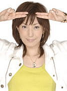 2008年連ドラマ総合