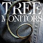TREE MONITORS