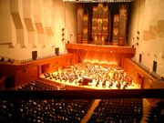 NHKクラシックナビゲーション