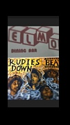 Rudies Down Beat