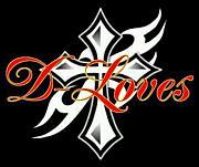 D-Loves