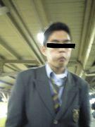 錦城高校41回生硬式テニス部