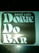 ★DOBIE DO BAR★