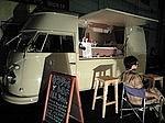 Wagen bar(ワーゲンバー) 湖鈴