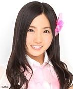 【SKE48】古川愛李【Team K?】