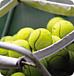 伝説のテニス部