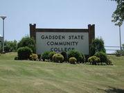 ガズデン短期大学