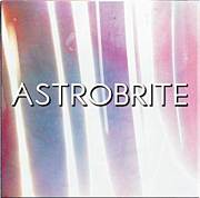 astrobrite