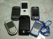 Smartphone Maniax