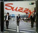 Suzzyファン集まれ〜♪