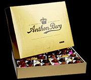 Anthon Berg〜アンソンバーグ〜