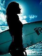 ☆No Surf,No Life☆沖縄ver.