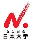 2010!日本大学*国際関係学部