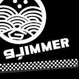 glimmer;
