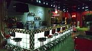 Amusement Bar★Glitz★
