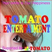 TOMATO ENTERTAINMENT