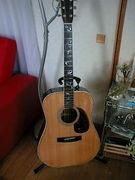★マイギター自慢♪★