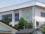 ひかり幼稚園(神戸市長田区)