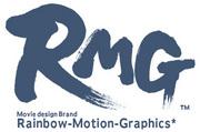 Rainbow-Motion-Graphics(RMG)