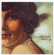 The Lionheart Brothers -nugaze
