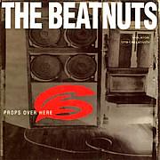 The Beatnuts
