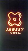 JAGSSY福岡