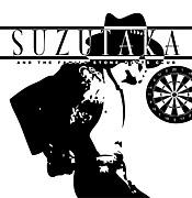 Suzutaka & The Family Stone