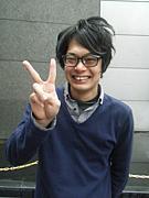 【公認】宮ちゃんLIVE *