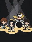 北九州で初心者バンド組みたい!