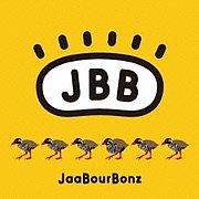 JaaBourBonz(バーボンズ)