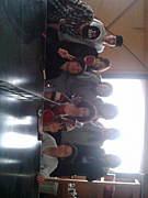 平野学園卓球部
