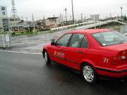 浜松綜合自動車学校