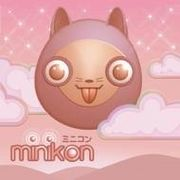 minikon (ミニコン)
