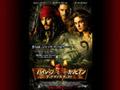 KMC (Kkg Movie Club)