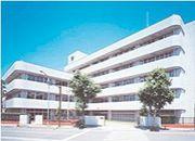 文化女子大学附属長野高校