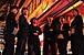 spirytus-a cappella-
