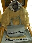 Miauler Mew