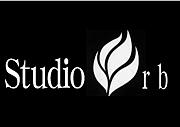 Studio Orb