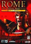 ROME:TOTAL WAR