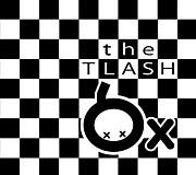 the TLASH'6x