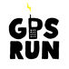 adidas GPS RUN部
