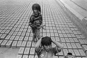 児童労働のない未来へ