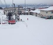 富山のスキー&スノボ仲間