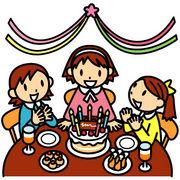 1985年1月25日生まれの人!