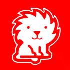 ライオン菓子株式会社