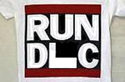 D・L・C