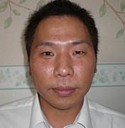 北押原昭和50年51年生まれ