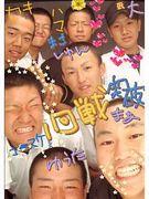 高志高校野球部…2005夏