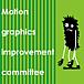Motion graphics 向上委員会