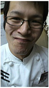 太田さんを神と崇める会